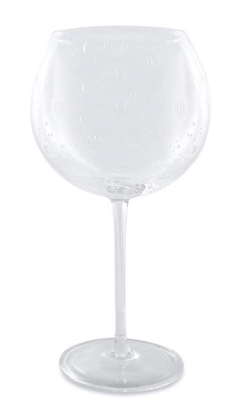 Bellini Balloon Wine Glass - House of Moseley