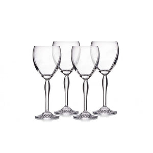 Ventura All Purpose Wine, Set of 4 - House of Moseley