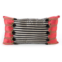 Portobello Road Lumbar Pillow - House of Moseley