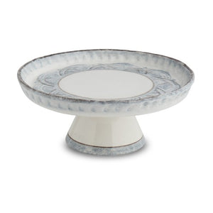 Cestino Cake Stand - House of Moseley