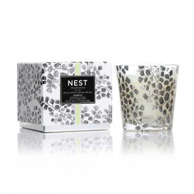Bamboo 3-Wick Candle - Special Edition - House of Moseley