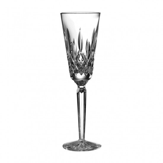 Lismore Tall Champagne Flute - House of Moseley