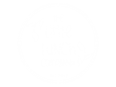 The Little Lunch Company