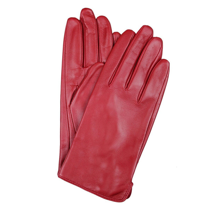 Dents Ladies Leather Gloves Gloves DE770003