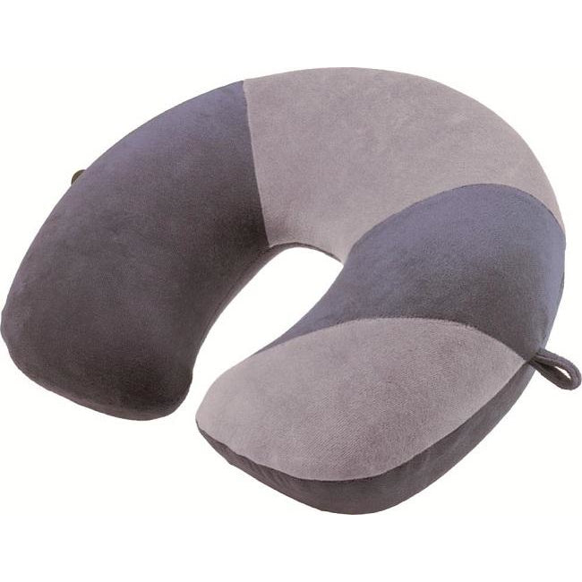 GO Travel Memory Pillow GO457