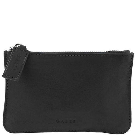 Gabee Leather Purse 59418