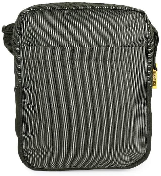 CAT Project Tablet Bag 83373