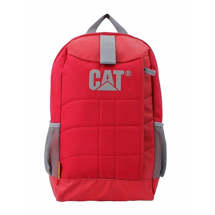 CAT Millenial EVO Backpack 83244