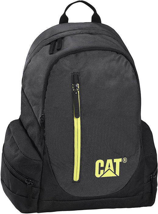 CAT Project Sports Backpack 83372