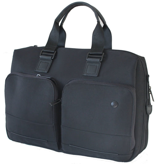 CBD Nylon Laptop Bag CBD8406
