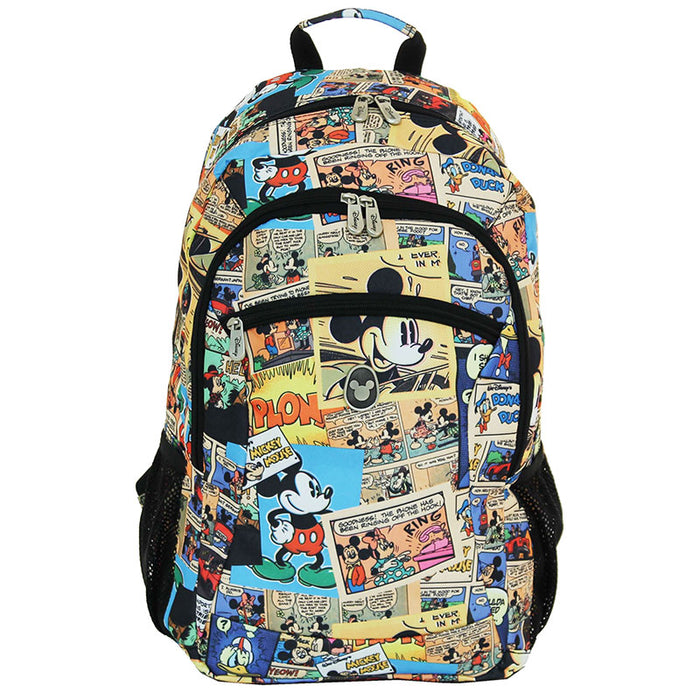 Disney Backpack