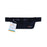 Flight Mode Sports Travel Belt FM0030