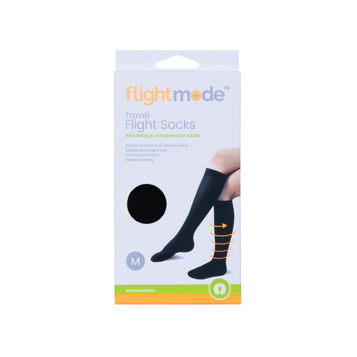 Flight Mode Flight Socks - Medium FM0045