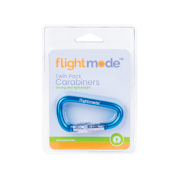 Flight Mode Carabininers FM0057