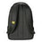 "CAT Biz Tools 14"" Laptop Backpack 83617"