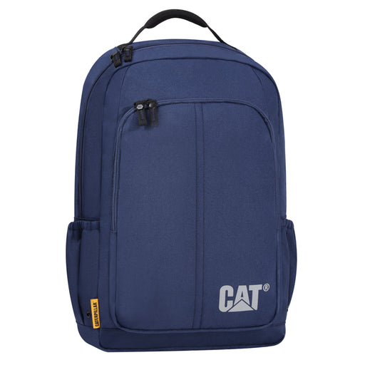 "CAT Innovado 15.6"" Laptop  Backpack 83514"