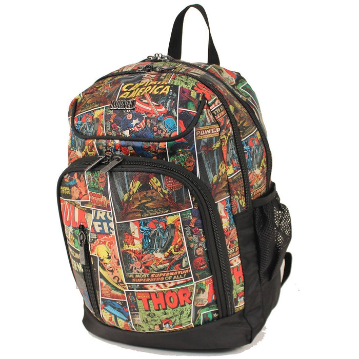 Marvel Avengers Backpack