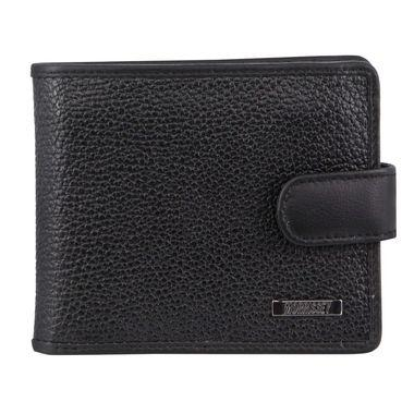 Morrissey Men's Trifold Wallet 3076