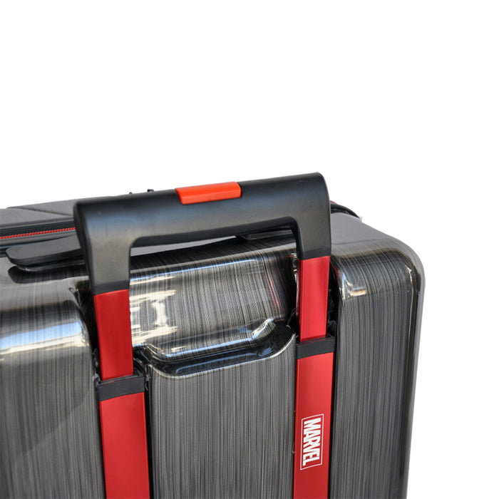 Marvel Small Hardside Suitcase | 55cm