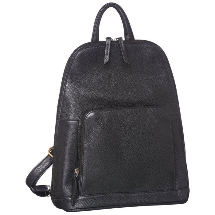 Milleni Ladies Leather Backpack NL10767