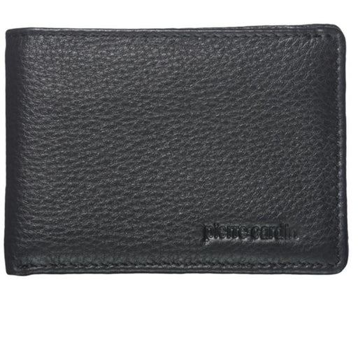 Pierre Cardin Mini Men's Leather Wallet PC1160
