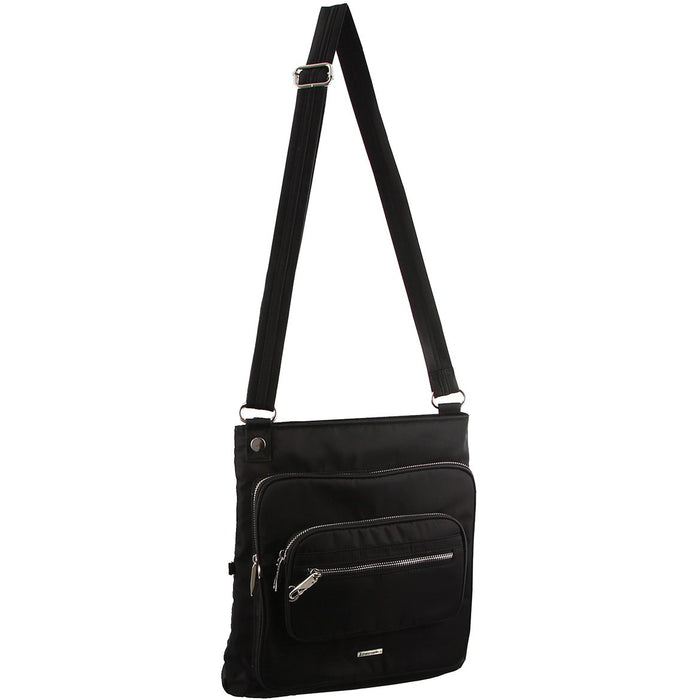 Pierre Cardin Slash-Proof Cross Body PC2417