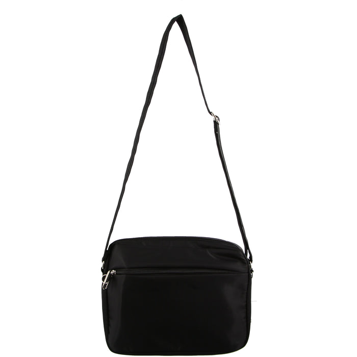 Pierre Cardin Slash-Proof Cross Body PC2639