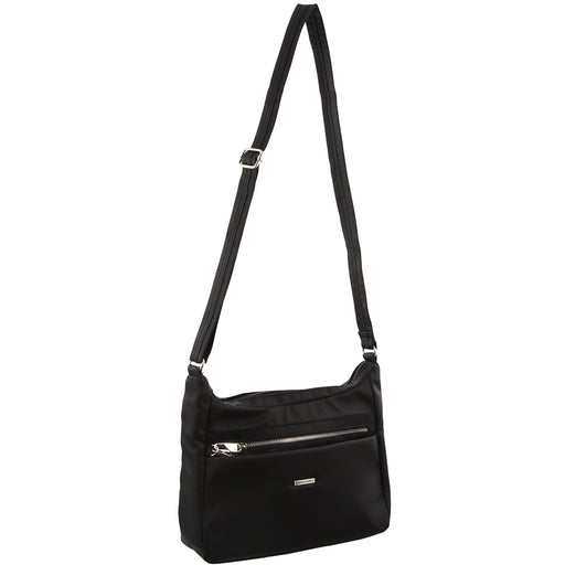 Pierre Cardin Slash-Proof Cross Body PC2642