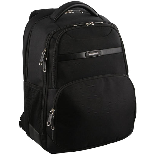 Pierre Cardin Travel & Business Backpack PC2647
