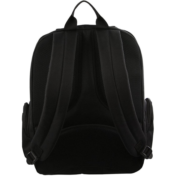 Pierre Cardin Padded Computer Backpack PC2649