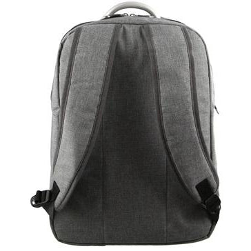 Pierre Cardin Casual Backpack Extra computer protection
