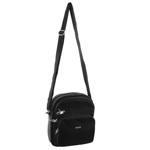 Pierre Cardin Slash-Proof Cross Body PC2890