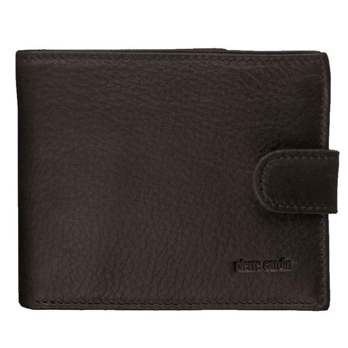 Pierre Cardin RFID Protect Men's Leather Wallet  PC8780