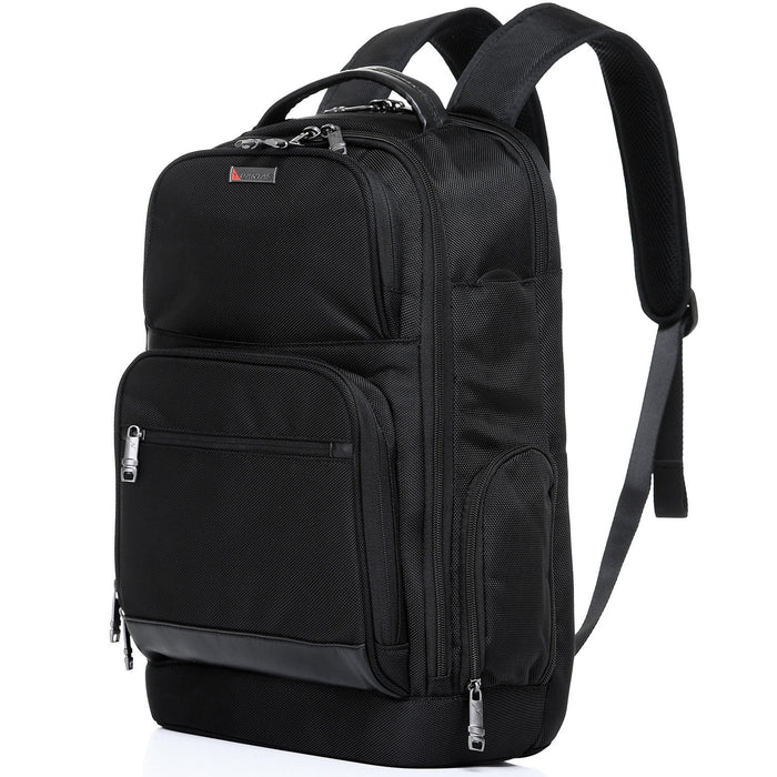 Qantas QF4-A Business Backpack