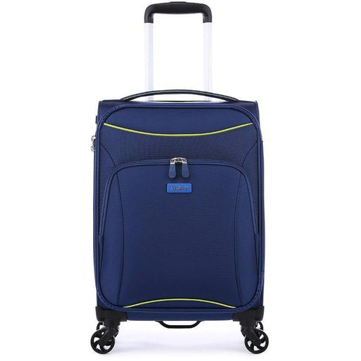 Antler Zeolite Small 56cm Softside Luggage