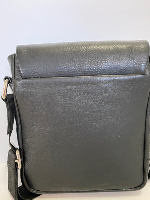 Modapelle Leather Business Messenger  Bag UL3938