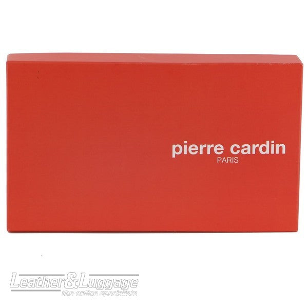 Samsonite Theoni 75cm Expandable Spinner AIDV003