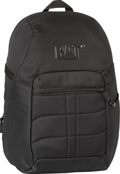 CAT James All Day  Backpack 83523