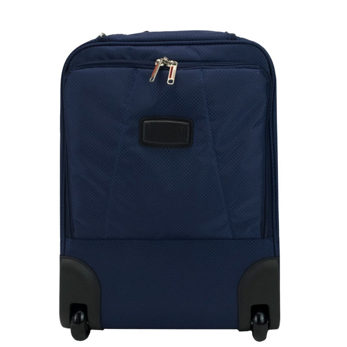 Courier Altitude Trolley Backpack C150BP
