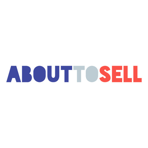 AboutToSell.com