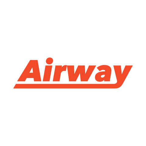 Airway.io