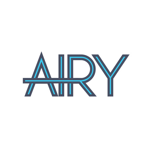 Airy.us
