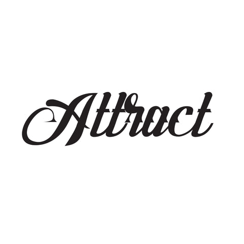 Attract.io