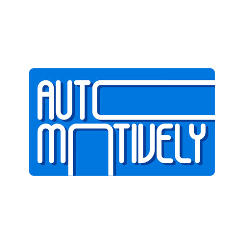 Automotively.com
