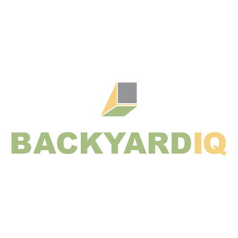 BackyardIQ.com