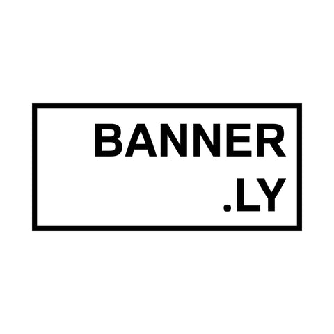 Banner.ly