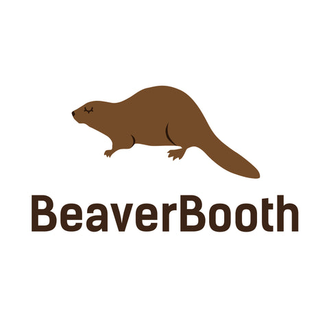 BeaverBooth.com