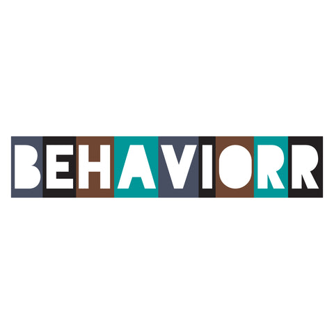Behaviorr.com