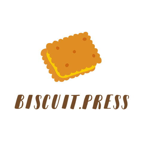 Biscuit.Press