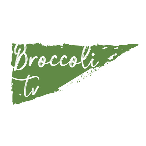 Broccoli.tv